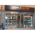MOBILECENTER VIC
